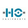 H&O Equipments SA