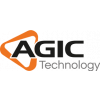 Agic Technology Srl