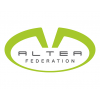 Altea_Federation_rgb