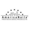 AmericaNails Professional Products Srl