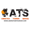 Animation Tourism Service
