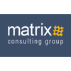 Matrix Consulting Group