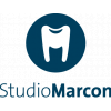 STUDIO DENTISTICO ASSOCIATO MARCON