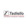 Studio Tadiello