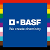 BASF Construction Chemicals Italia SpA