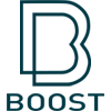 Boost services srl