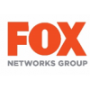 Fox Networks Group Italy Srl