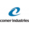 Comer Industries Spa