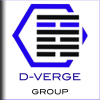 D-VERGE GROUP