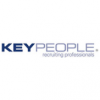 Key People Limited