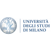Call for public competition for the assignment of additional PhD scholarships on innovation and... (# of pos: 120)