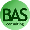 BAS CONSULTING Srl