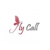 Fly Call S.r.l.