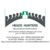 Heads Hunters RS