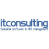 Itconsulting Srl