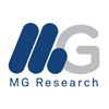 MG Research srl