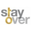 STAY OVER S.r.l.