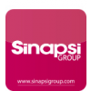 Sinapsi Group Srl