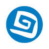 Sphera Group Srl
