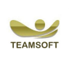 Teamsoft Consulting SRL