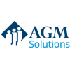 AGM Solutions