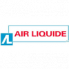 Air Liquide Group
