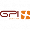 GPI Group