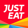 Just Eat Holding