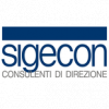Sigecon