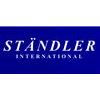 Ständler International