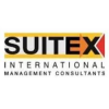 Suitex International