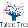 Talent Tree Consulting
