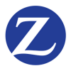 Zurich Insurance Group