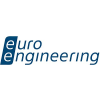 euro engineering