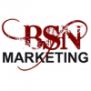 Bsn Marketing Srls