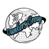 Dunkers Group