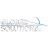 Global Solution srl