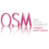OSM Open Source Management