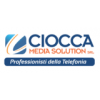 ciocca media solution srl