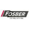 Fosber Group