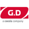 COESIA GROUP