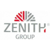 ZENITH GROUP SRL