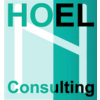 Hoel Consulting S.a.s.