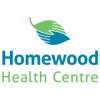 Homewood Health, Inc.