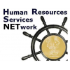 HR Services Net