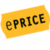 ePRICE Commerce