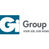 GiGroup spa Corporate