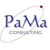 Pama Consulting