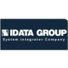 IDATA GROUP
