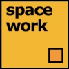 Space Work S.r.l.